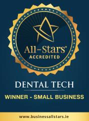 Dentaltech win