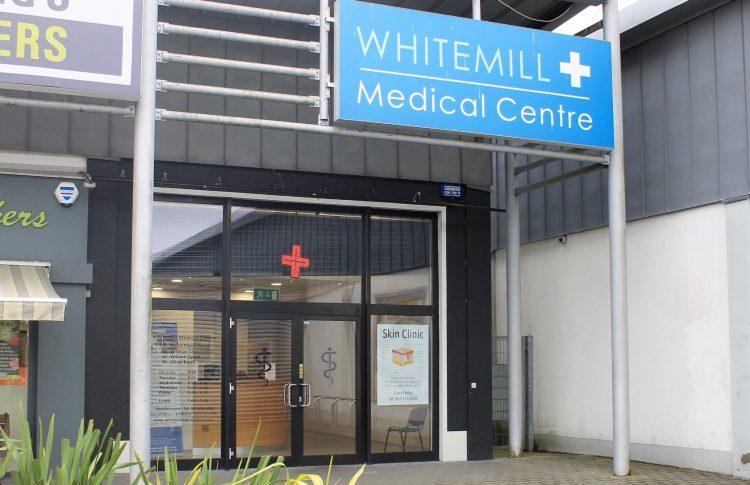 DenturesWexfordWhitemillClinic